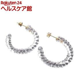 HARIO LWF ピアス ネジリ HAA-N-001(1セット)【HARIO LWF】