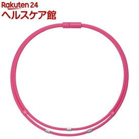 コラントッテ(Colantotte) ツイン ピンク M(1コ入)【コラントッテ(Colantotte)】