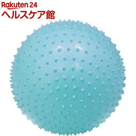 シンテックス フィットネスマッサージボール STT153(1コ入)【シンテックス(SINTEX)】