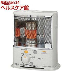 コロナ 石油ストーブ SX-E2419YW(1台)【コロナ(CORONA )】