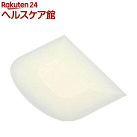 ケーキランド P.ドレッジ 554(1コ入)【more30】【ケーキランド(CAKE LAND)】