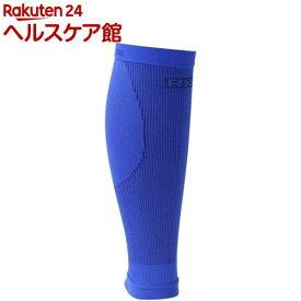 レーシングゲイターSLR TRG-800 20 ブルー L(1組)【R*L(アールエル)】