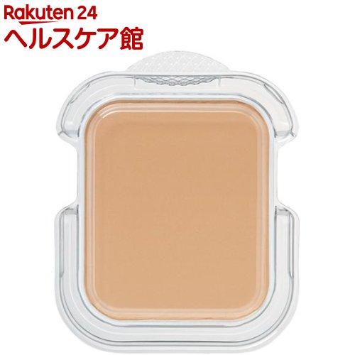 資生堂 UVホワイト ホワイトスキンパクト オークル20 レフィル(12g)【UVホワイト】