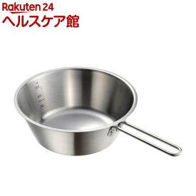 レイエ メッシュ蓋で油ハネを防ぐオイルパン LS1555(1個)【レイエ(leye)】