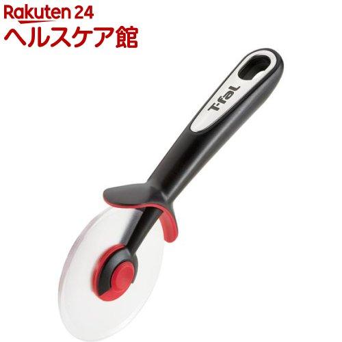 ティファール キッチンツール インジニオ ピザカッター K21411(1コ入)【ティファール(T-fal)】