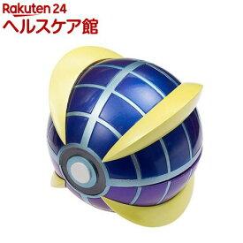 ポケットモンスター モンスターコレクション モンスターボール ウルトラボール(1コ入)【ポケットモンスター モンスターコレクション】