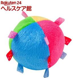 ピロピロくん ボール DP-485(1コ入)