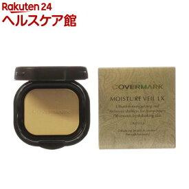 カバーマーク モイスチュアヴェール LX リフィル MO20(1コ入)【カバーマーク(COVERMARK)】