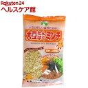 三育 大豆たんぱくミンチ(130g)【三育フーズ】