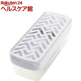 KHS コンパクト&本格派 調理器セット DH7357(1個)【貝印】