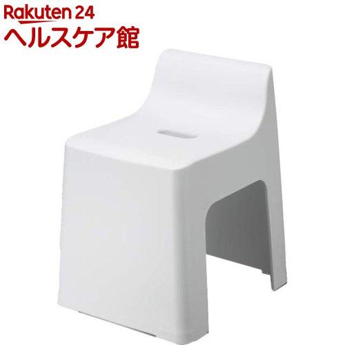 レットー ハイチェア ホワイト(1コ入)【レットー】