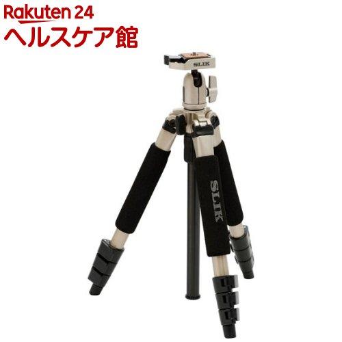スリック スプリント ミニ2 CGN(1本入)【スリック】【送料無料】