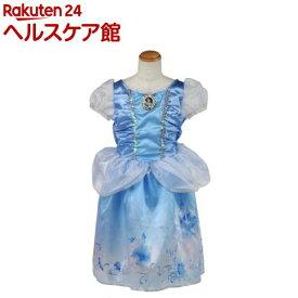 ディズニー プリンセス おしゃれドレス シンデレラ(1枚入)【ディズニープリンセス】