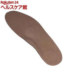 タコ デラックス 女性用 Sサイズ 22.0-22.5cm(1足組)【Tacco(タコ)】