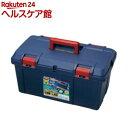 リングスター ドカット D-6000(1コ入)【リングスター】