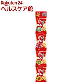 カルビー かっぱえびせん ミニ4(48g)