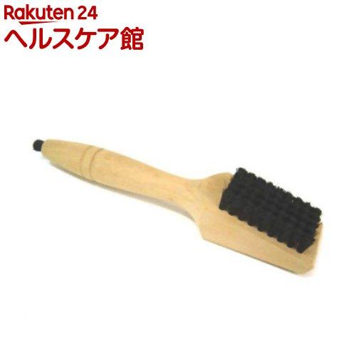 アートブラシ社製 シミ取りブラシ(1本入)【浅草アートブラシ社】
