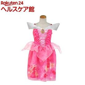 ディズニー プリンセス おしゃれドレス オーロラ姫(1枚入)【ディズニープリンセス】