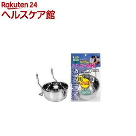 ハンガー食器 ES-10(1コ入)