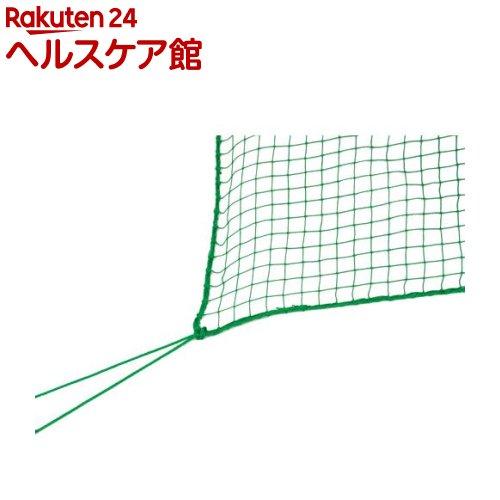 トーエイライト 障害物ネット B2526(1枚入)【トーエイライト】【送料無料】