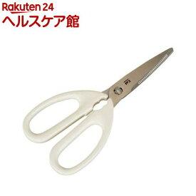 カイハウス セレクト キッチンバサミ セパレートタイプ DH7157(1本入)【Kai House SELECT】