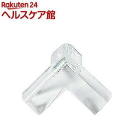 カーボーイ 安心クッションコーナー用 みつあし(1コ入)【more99】【カーボーイ】