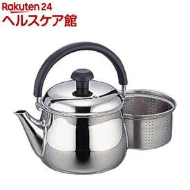 ウーロン・薬草ケトル 2.5L SP-50(1コ入)【Miyaco(ミヤコ)】
