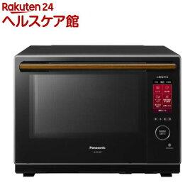パナソニック ビストロ スチームオーブンレンジ NE-BS1600-K ブラック(1台)【パナソニック】