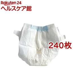 ペット用オムツ Sサイズ(20枚入*12コセット)【オリジナル ペットシーツ】