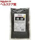 オーサワ 黒米(500g)【オーサワ】