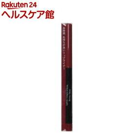 レブロン カラーステイリップライナー 102(1本入)【レブロン(REVLON)】