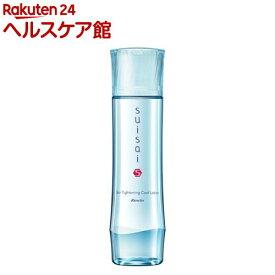スイサイ スキンタイトニングクールローション(150mL)【suisai(スイサイ)】