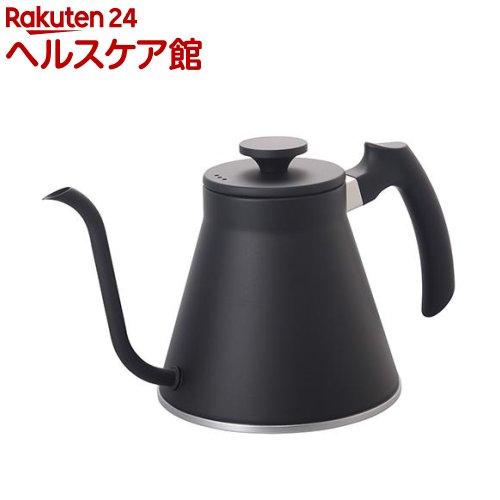 ハリオ V60ドリップケトル・フィット VKF-120-MB(1コ入)【ハリオ(HARIO)】