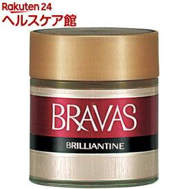 資生堂 ブラバス ブリランチン(85g)【ブラバス】