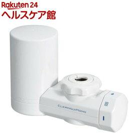 浄水器 クリンスイ MD103-NW(1コ入)【クリンスイ】