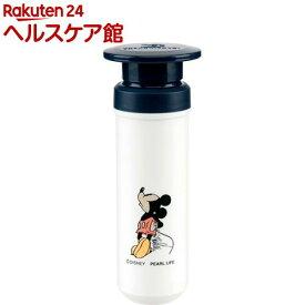 ディズニー 真空保存ポット用 バキュームセーバーポンプ ミッキーマウス MA-1658(1コ入)