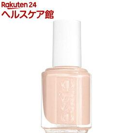 エッシー ネイルポリッシュ 1001 スキニーディップ(13.5ml)【essie(エッシー)】