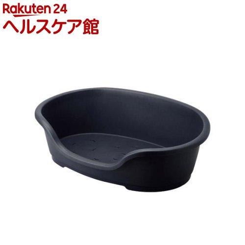 ドーム Sサイズ ブラック(1コ入)