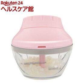 カイハウス セレクト スピーディチョッパー S DH2083(1コ入)【Kai House SELECT】