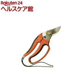 金象印 マイフィットガーデン鋏 MF-100(1コ入)【金象印】