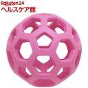 ホーリーローラーボール ミニ ピンク(1コ入)