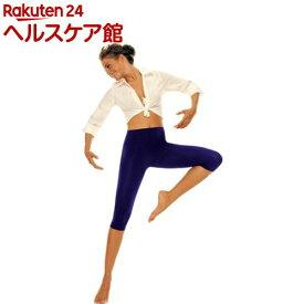 ソリディア シルバーウェーブ コルサロ ネイビー Sサイズ(1枚入)【ソリディア】