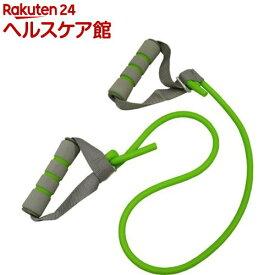 シンテックス ハンドル付 トレーニングチューブ 並 STT159(1コ入)【シンテックス(SINTEX)】