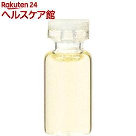 エッセンシャルオイル プチグレイン・ビターオレンジ(3ml)【生活の木 エッセンシャルオイル】