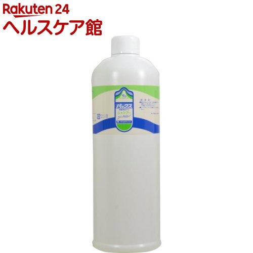 徳用 パックス シャンプー(1L)【パックス】