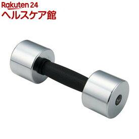 シンテックス ウエイトトレーニング クロームアレー 5kg STW155(1コ入)【シンテックス(SINTEX)】