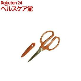 金象印 マイフィットガーデン鋏 MF-120(1コ入)【金象印】
