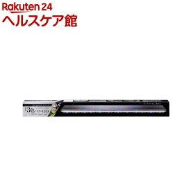 クリアLED POWER III 900(1コ入)【クリアLED】