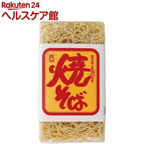 ムソー 焼そば(180g)