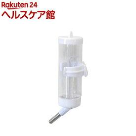 マルチボトル 125(1コ入)